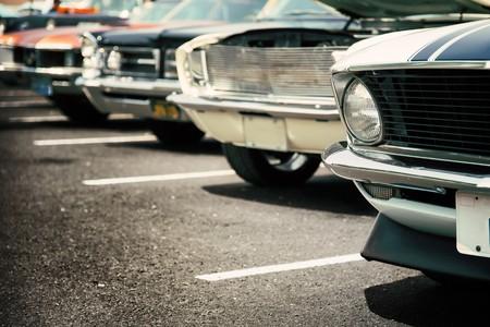 classic-cars.jpg